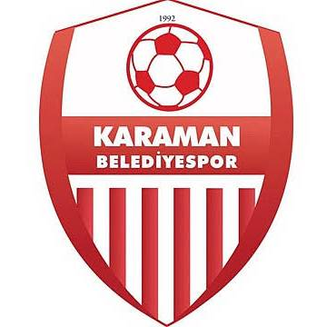 Karamanspor